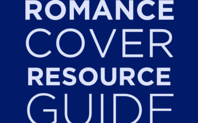 How To Create A Bestselling Romance Cover – 5 Steps